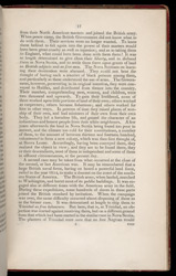 Improving The Condition Of The Slaves In The British Colonies -Page 17